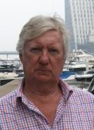 JD profile Dubai marina